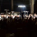 2016: Utajený koncert #3!