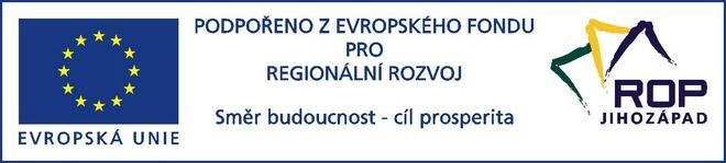 Informační systém pro cestující v Českých Budějovicích