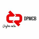 Omezení otevírací doby pracovišť DPMCB