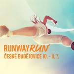 V pátek a sobotu proběhne akce Runway Run a dopravní podnik bude u toho!