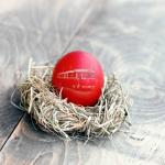 Velikonoční soutěž DPMCB