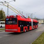 SDP ČR: Trestání dopravních podniků za ekologické chování končí. Poslanci je osvobodili od poplatků za obnovitelnou energii (POZE) při používání silové elektřiny
