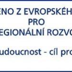 Information System for Passengers in České Budějovice