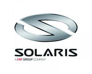 sponzor knihy: Solaris