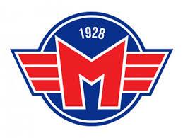 Na hokej MHD s permanentkou zdarma