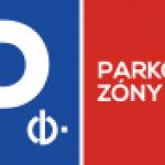 Na záchytném parkovišti Jírovcova zaplatíte jinak