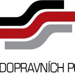 Sdružení dopravních podniků podepsalo společnou žádost o finanční podporu adresovanou Evropské unii