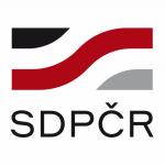 SDP ČR: Skončí konečně trestání dopravních podniků za ekologické chování prostřednictvím POZE?