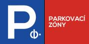 Parkování v Českých Budějovicích
